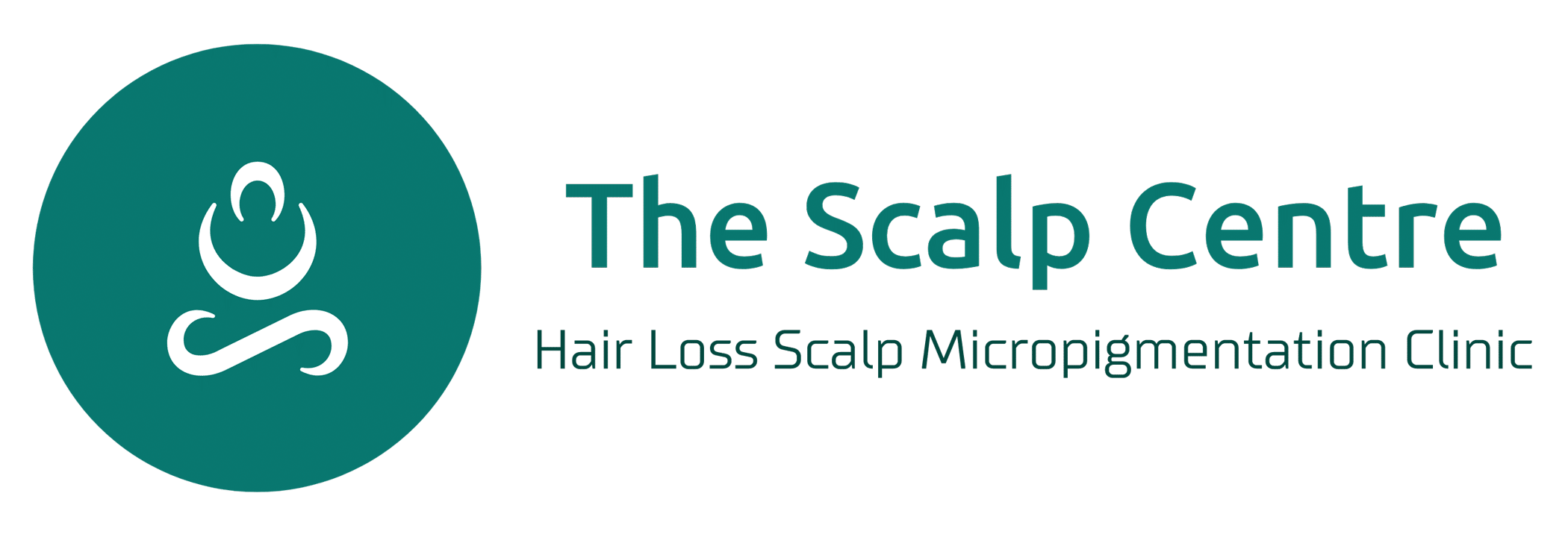 The Scalp Centre